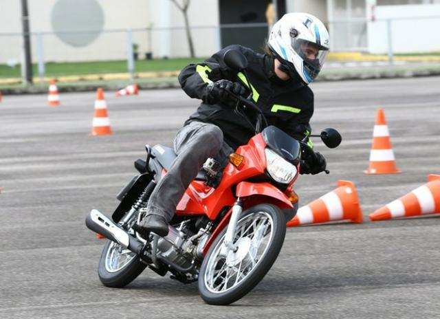Motos Honda Pop 110i - Foto 3