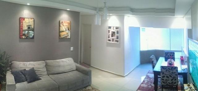 ###Lindo apartamento. Confira você mesmo##Financiado