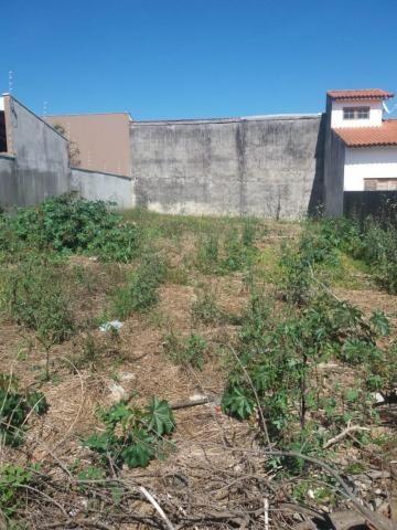 Terreno para alugar em Jardim primavera, Itupeva cod:L6739