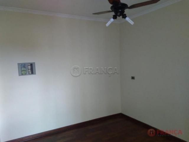 Apartamento à venda com 2 dormitórios em Jardim das industrias, Jacarei cod:V2448 - Foto 3