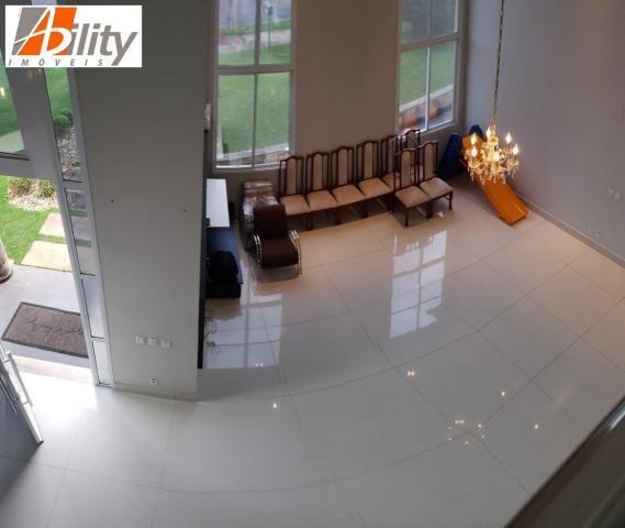 Casa de condomínio à venda com 4 dormitórios em Ribeirão do lipa, Cuiabá cod:CA00014 - Foto 3