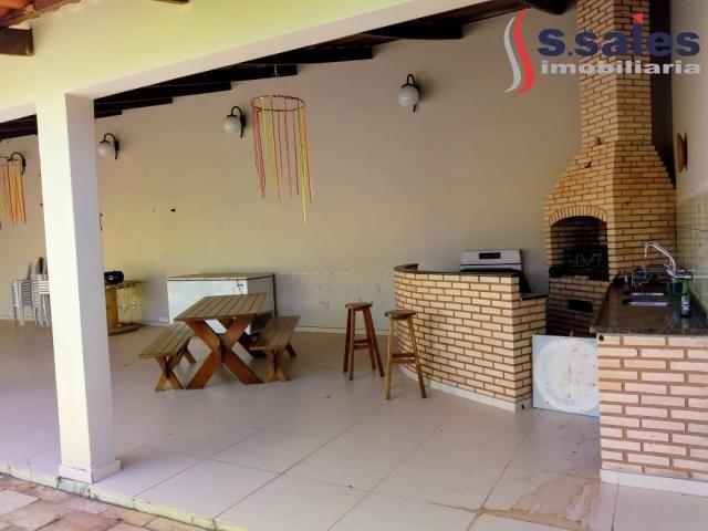 Casa à venda com 4 dormitórios em Park way, Brasília cod:CA00367 - Foto 20