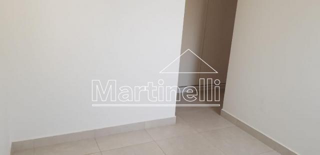 Apartamento à venda com 3 dormitórios em Jardim paulista, Ribeirao preto cod:V26852 - Foto 11