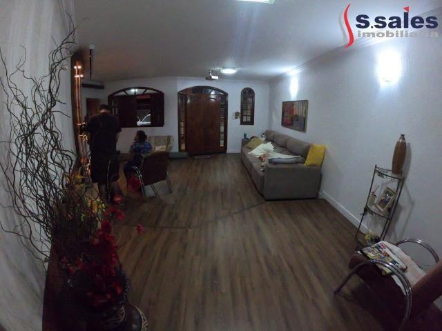 Casa à venda com 3 dormitórios em Setor habitacional vicente pires, Brasília cod:CA00366 - Foto 7