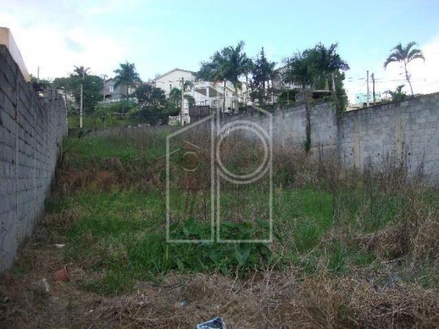 Terreno para alugar em Jardim rosaura, Jundiai cod:L1744 - Foto 3