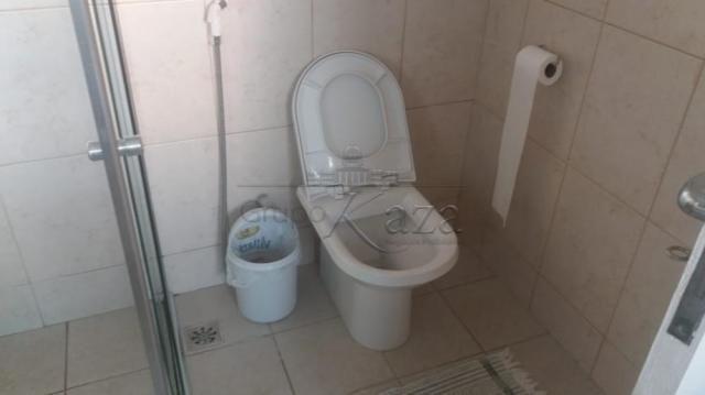Casa de condomínio à venda com 4 dormitórios em Urbanova, Sao jose dos campos cod:V30341LA - Foto 18