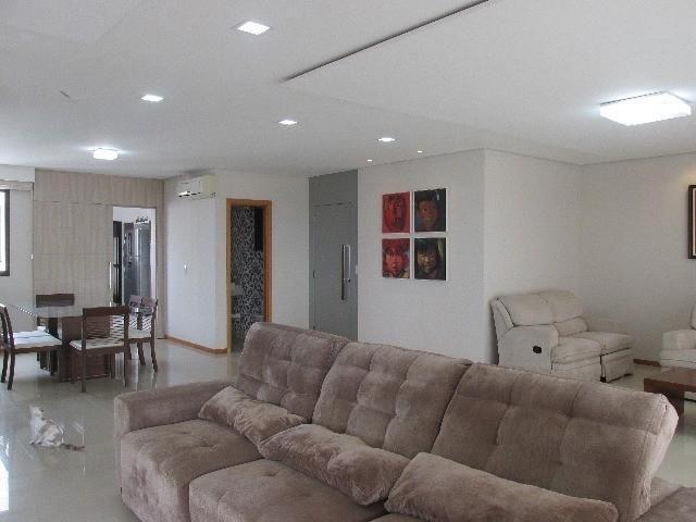 Apartamento à venda com 3 dormitórios em Jardim das americas, Cuiaba cod:AP00019 - Foto 8