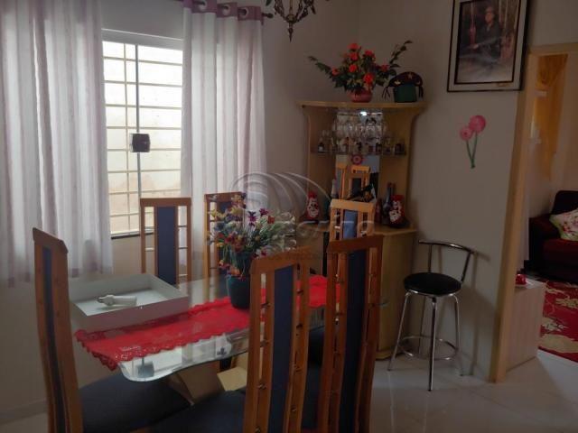 Casa à venda com 3 dormitórios em Centro, Jaboticabal cod:V4438 - Foto 6
