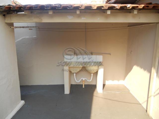 Casa à venda com 3 dormitórios em Centro, Jaboticabal cod:V4446 - Foto 7