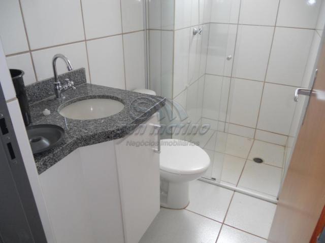 Apartamento à venda com 1 dormitórios em Jardim nova aparecida, Jaboticabal cod:V3991 - Foto 9