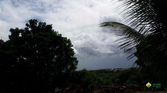 Terreno à venda em Planalto boa esperanca, Joao pessoa cod:V524 - Foto 3