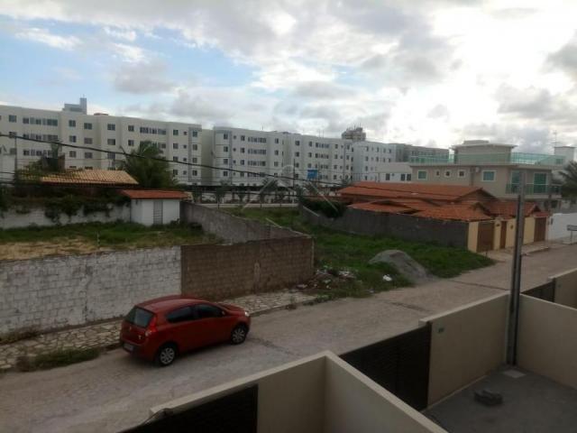 Casa à venda com 3 dormitórios em Intermares, Cabedelo cod:V1206 - Foto 9