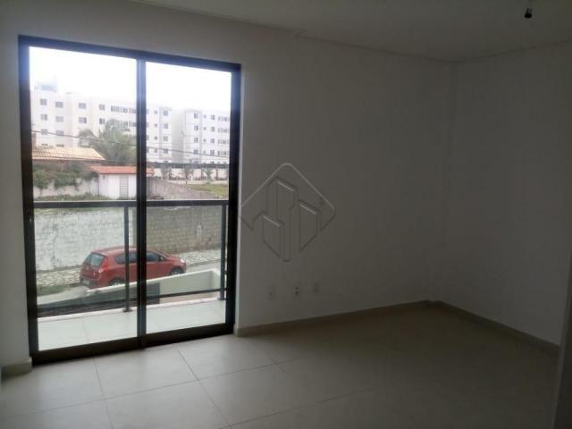 Casa à venda com 3 dormitórios em Intermares, Cabedelo cod:V1206 - Foto 11