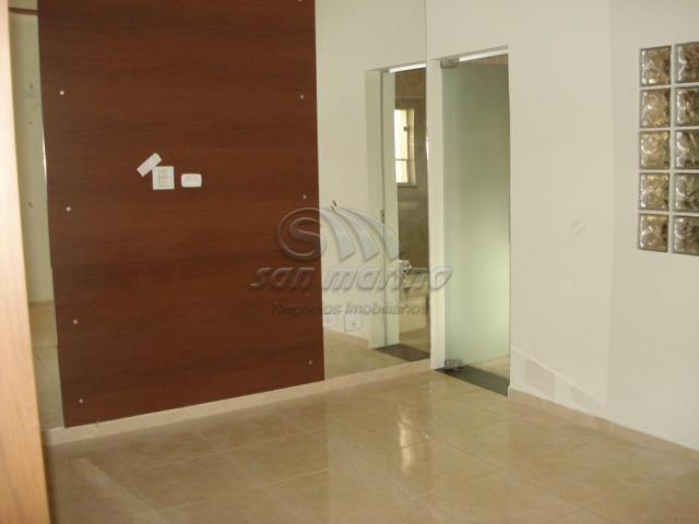 Casa à venda com 3 dormitórios em Jardim nova aparecida, Jaboticabal cod:V4362 - Foto 17