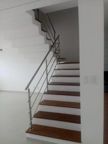 Casa à venda com 3 dormitórios em Intermares, Cabedelo cod:V1206 - Foto 2