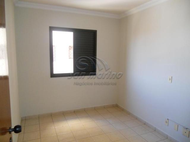 Apartamento à venda com 3 dormitórios em Centro, Jaboticabal cod:V4450 - Foto 7