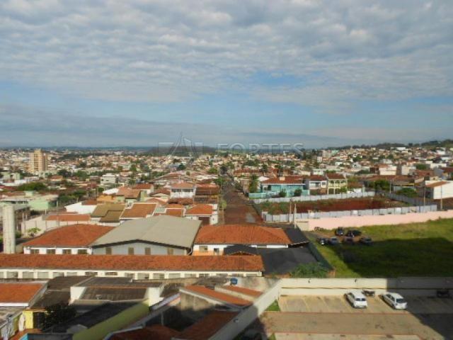 Apartamento para alugar com 2 dormitórios em Sumarezinho, Ribeirao preto cod:L17434 - Foto 9