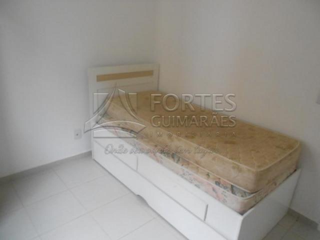 Apartamento para alugar com 2 dormitórios em Sumarezinho, Ribeirao preto cod:L15369 - Foto 9