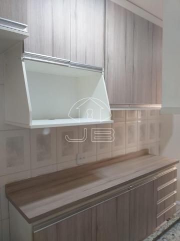 Apartamento à venda com 2 dormitórios cod:AP002830 - Foto 6