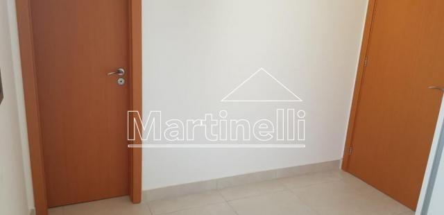 Apartamento à venda com 3 dormitórios em Jardim paulista, Ribeirao preto cod:V26852 - Foto 16