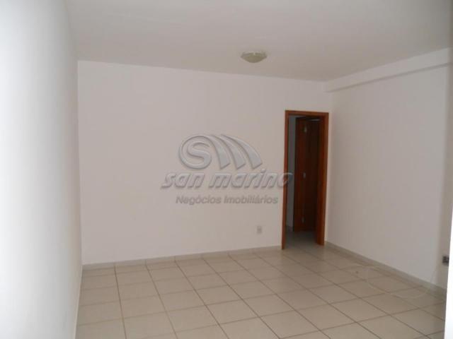 Apartamento à venda com 2 dormitórios em Colina verde, Jaboticabal cod:V4140 - Foto 2