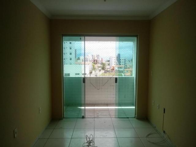 Apartamento à venda com 3 dormitórios cod:V1008 - Foto 2