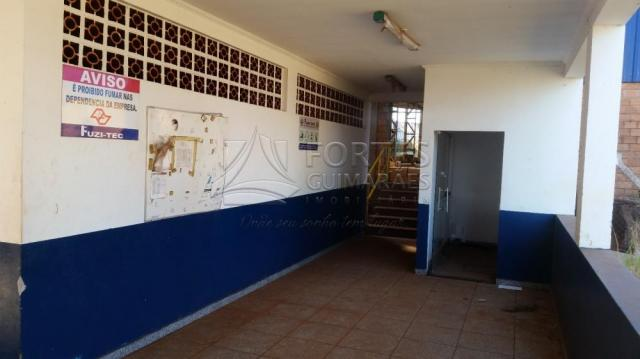 Loja comercial para alugar em Zona industrial, Sertaozinho cod:L18898 - Foto 20