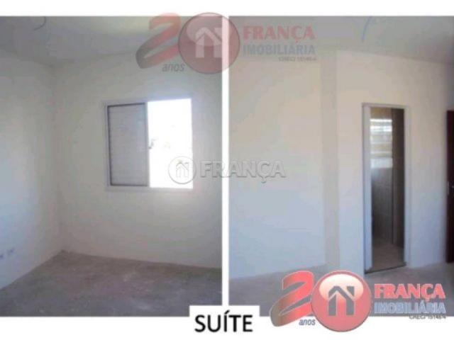 Apartamento à venda com 3 dormitórios em Jardim das industrias, Jacarei cod:V1280 - Foto 12