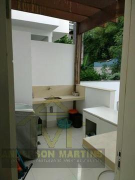 Casa à venda com 4 dormitórios em Fradinhos, Vitória cod:5396 - Foto 5