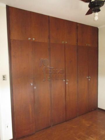 Apartamento para alugar com 3 dormitórios em Centro, Ribeirao preto cod:L99575 - Foto 12