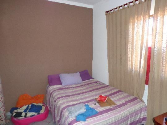 Casa à venda com 2 dormitórios em Centro, Cravinhos cod:V60434 - Foto 18