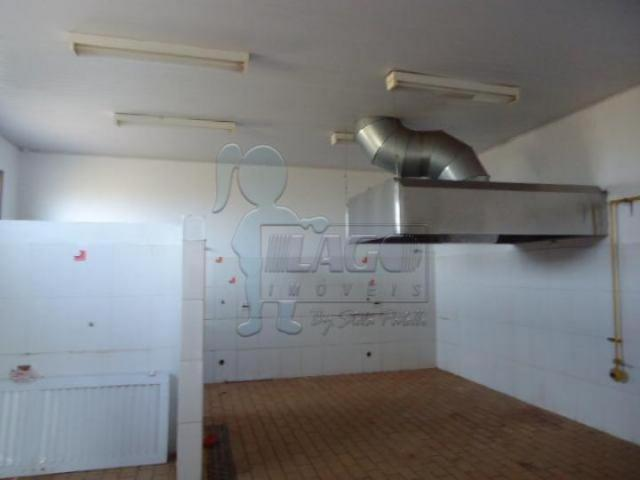 Escritório à venda em Jardim santana, Cravinhos cod:V80588 - Foto 12