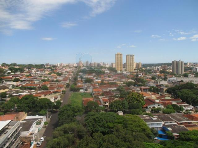 Apartamento para alugar com 4 dormitórios em Jardim sao luiz, Ribeirao preto cod:L105371 - Foto 8
