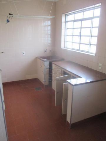 Casa para alugar com 1 dormitórios em Campos eliseos, Ribeirao preto cod:L52682 - Foto 4