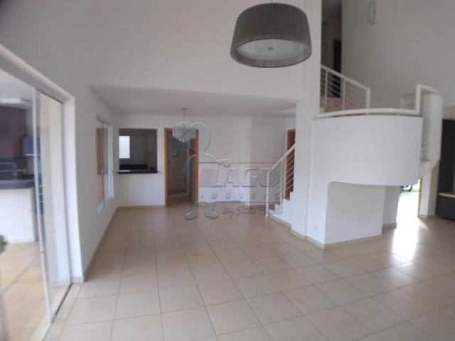 Casa de condomínio para alugar com 3 dormitórios cod:L106889 - Foto 3