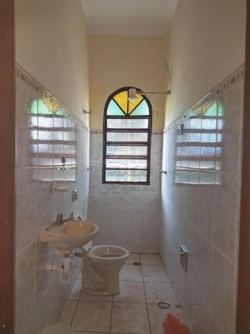 Casa de condomínio à venda com 3 dormitórios cod:V102050 - Foto 15