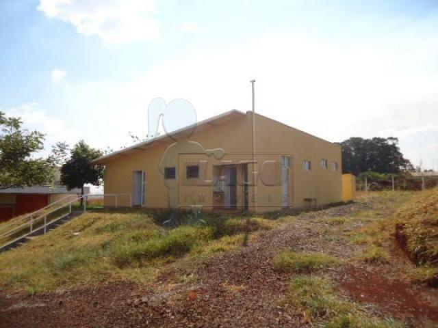 Escritório à venda em Jardim santana, Cravinhos cod:V80588 - Foto 10