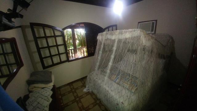 Jordão corretores - Lindo sítio/pousada em santana de Japuíba. - Foto 13