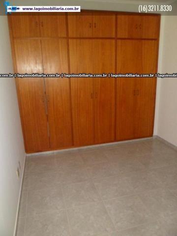 Apartamento para alugar com 3 dormitórios em Iguatemi, Ribeirao preto cod:L71909 - Foto 6
