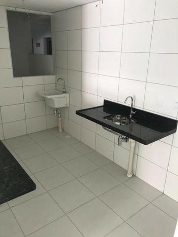 Excelente apartamento a venda no Papicu! - Foto 2