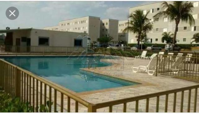 Apartamento à venda com 2 dormitórios cod:V103472 - Foto 17