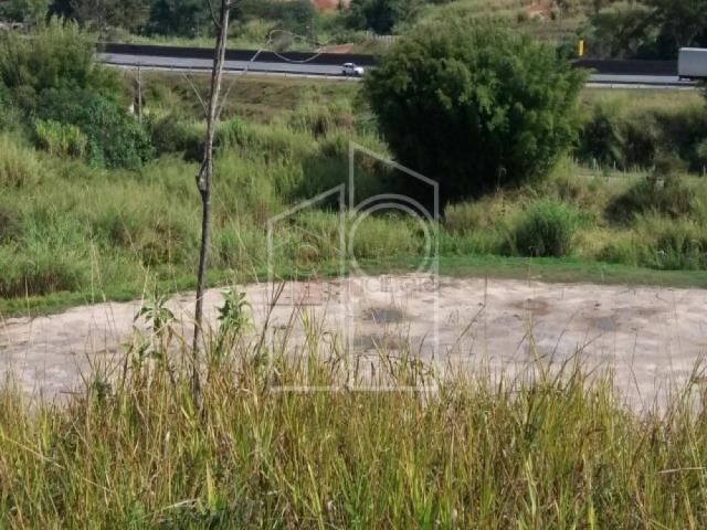 Galpão/depósito/armazém para alugar em Glebas, Louveira cod:L3543 - Foto 18