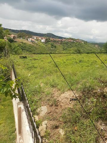 Terrenos em Gravata - Local nobre - Foto 8
