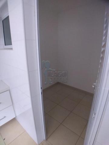 Casa de condomínio para alugar com 3 dormitórios cod:L106889 - Foto 4