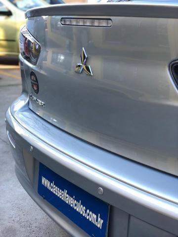 Lancer HL-T Automático 0km Entrada apartir de R$ 6990,00 + 48x - Foto 4