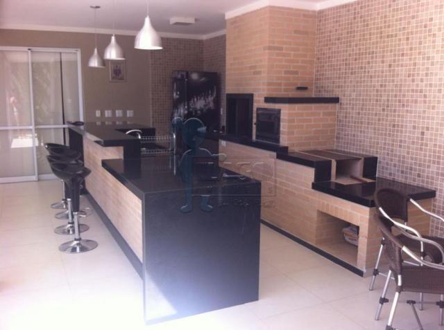 Casa de condomínio à venda com 4 dormitórios cod:V107954 - Foto 5