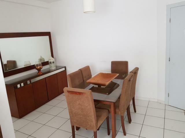 Apartamento 2/4 Com Suíte - Condomínio Morada Real - Foto 6