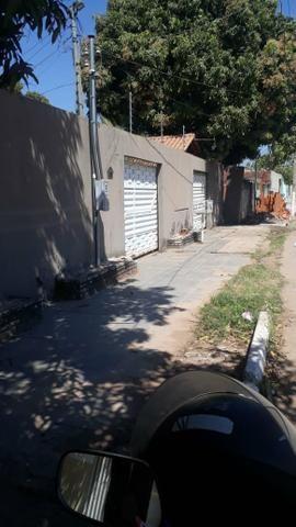Casa muito boa- Sao João del Rey