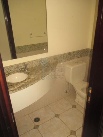 Apartamento para alugar com 4 dormitórios em Jardim sao luiz, Ribeirao preto cod:L105371 - Foto 6