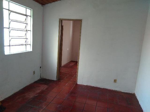 Venda Casa Contagem - Foto 2